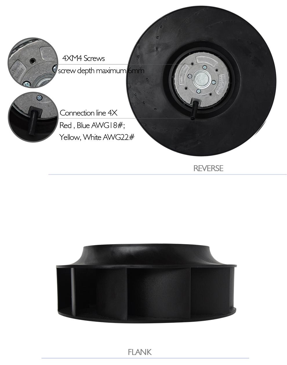 DC-Centrifugal-fan-Backward-250-24H_03