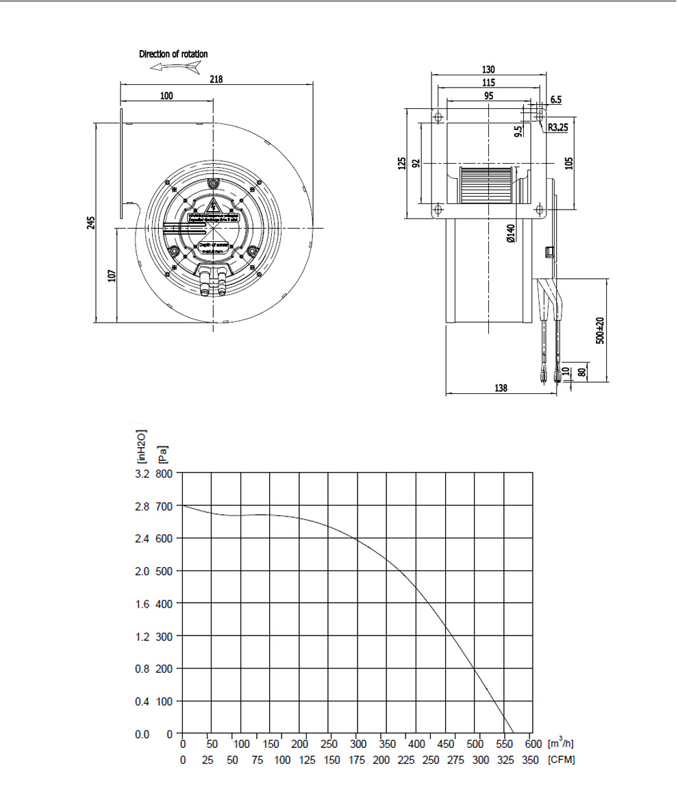 EC-Blower-Single-140-2EM_02_01
