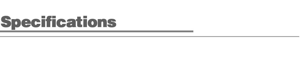 DC-Centrifugal-fan-Backward-190-24M_04