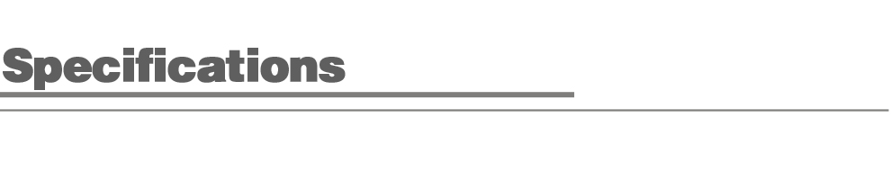DC-Centrifugal-fan-Backward-220(92)-24H_04