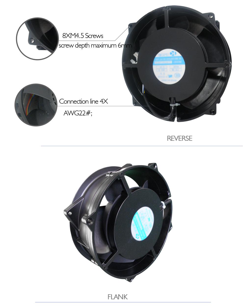DC-Axial-Fan-180-48H_03