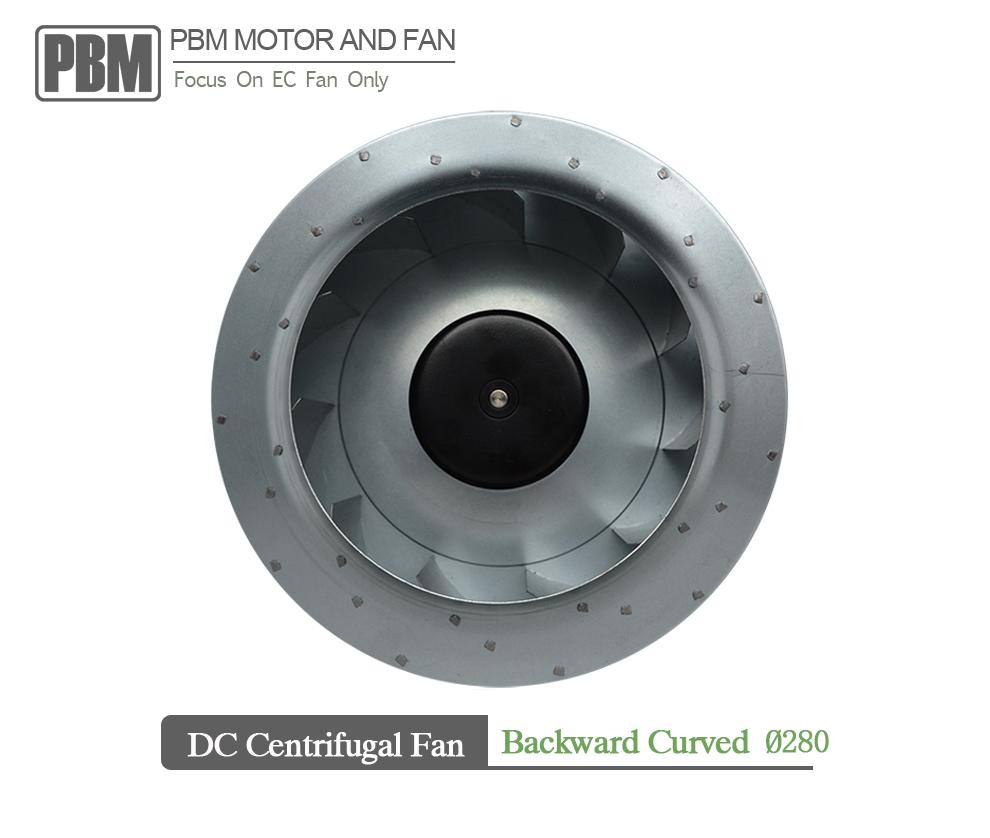 DC-Centrifugal-fan-Backward-280-24L_01