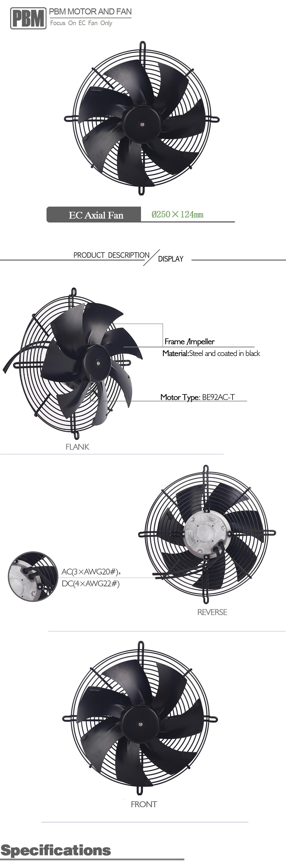 EC-Axial-Fan-250-2EM_01