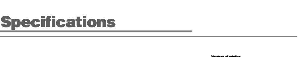 DC-Centrifugal-fan-Backward-310-24M_04