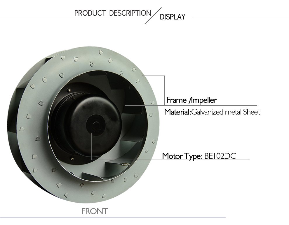 DC-Centrifugal-fan-Backward-250-48L_02