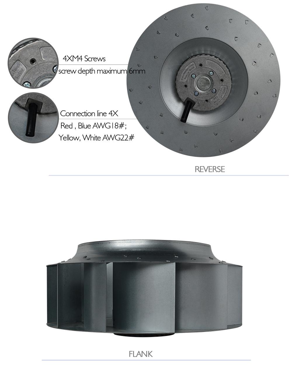 DC-Centrifugal-fan-Backward-280-24L_03