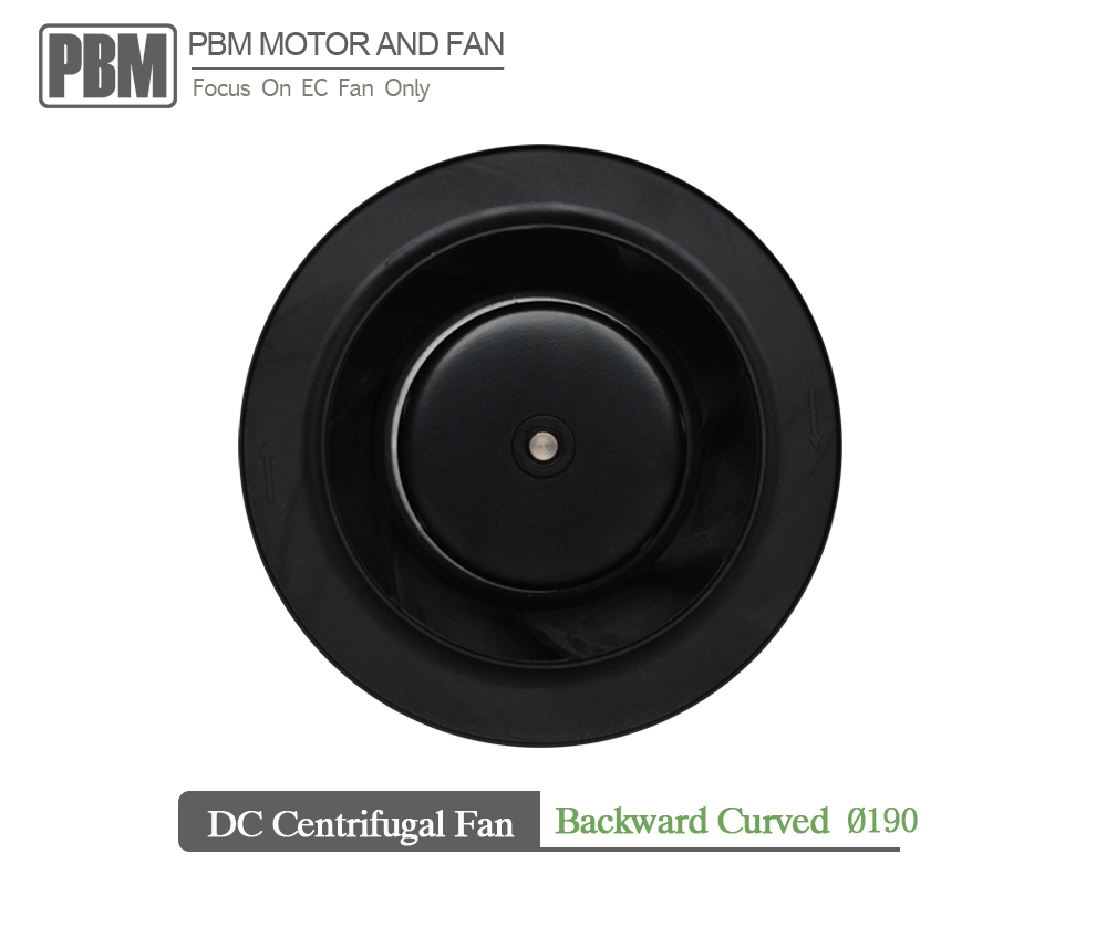 DC-Centrifugal-fan-Backward-190-24M_01