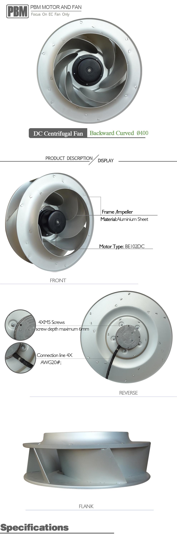 DC-Centrifugal-fan-Backward-400-48M_01