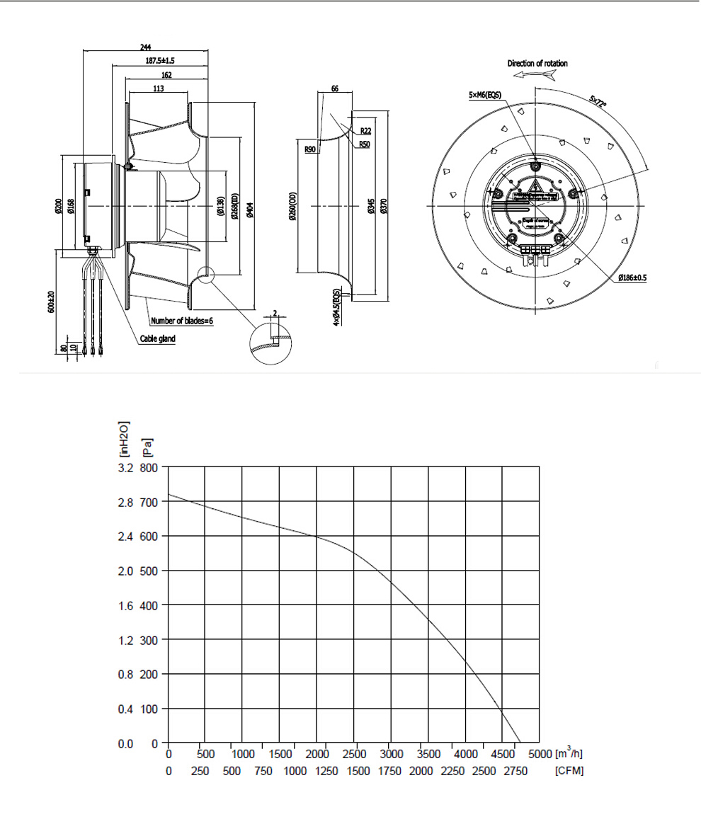 EC-Centrifugal-Backward-400-2EH_02_01